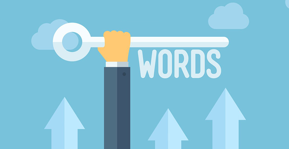 چطور بهترین کلمات کلیدی برای سئو سایت را پیدا کنیم؟